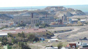 el municipio sacara 220 lotes a  ofrecimiento publico en km 5