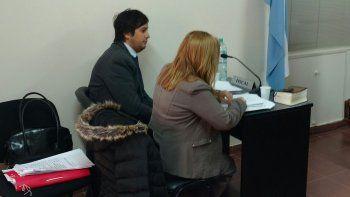 La acusación fiscal reclama que ahora Aguirre vaya preso, ya que incumplió con las condiciones para gozar de la suspensión del juicio a prueba.