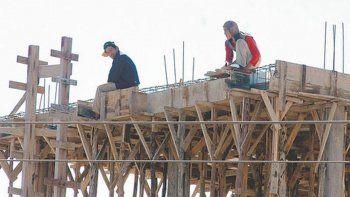 invertiran 34,6 millones para construir 10 edificios publicos