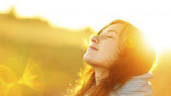 la vitamina d podria facilitar la curacion de quemaduras graves