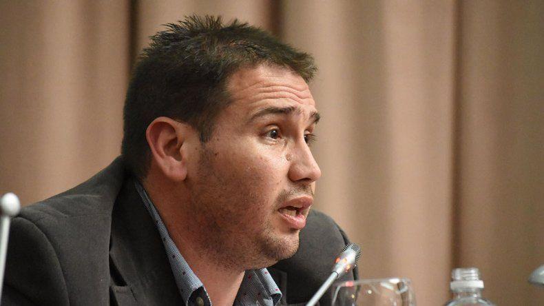 Fita pide precisiones sobre el estado real de la economía de la Provincia