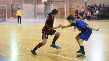 El torneo Clausura de la Asociación Promocional continuará este fin de semana con una programación que tendrá cerca de cuarenta partidos.