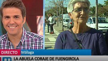 la tv espanola no olvida el caso de domingo exposito moreno