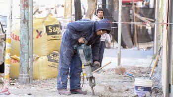 La reforma laboral que impulsa el gobierno de Macri implica la pérdida de derechos para los trabajadores.