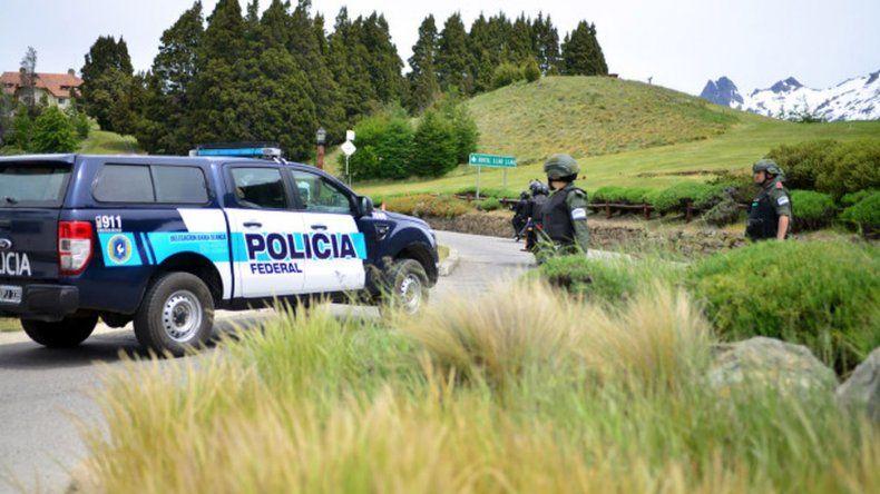Sacerdotes repudiaron el desfalco a los jubilados y la militarización de la Patagonia