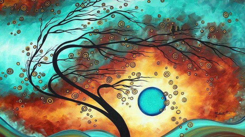 Brindarán un taller de pintura decorativa en Comodoro