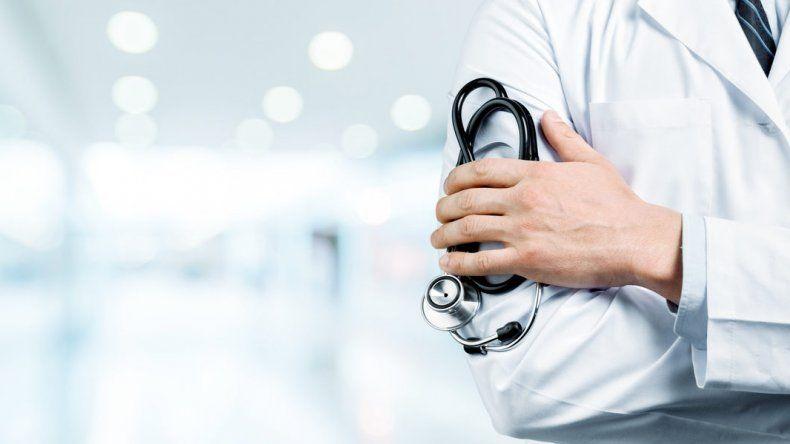 ¿Por qué se celebra hoy el Día del Médico?