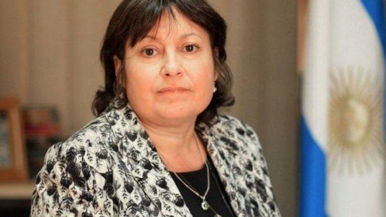 Piden investigar a Graciela Ocaña por presunto cobro irregular de vacaciones