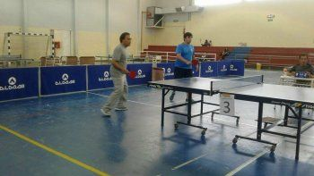 El torneo se disputó en las categorías Primera, Segunda, Maxi 40, Aficionados, Damas y Dobles.