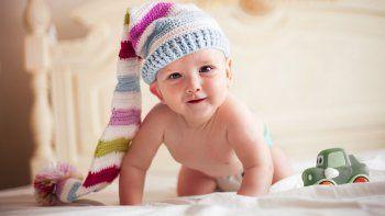 bebes prematuros podrian seguir teniendo problemas para respirar en la adultez