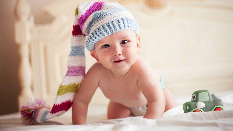 Bebés prematuros podrían seguir teniendo problemas para respirar en la adultez