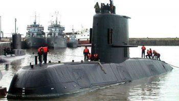 informe revela que el submarino colapso en menos de un segundo