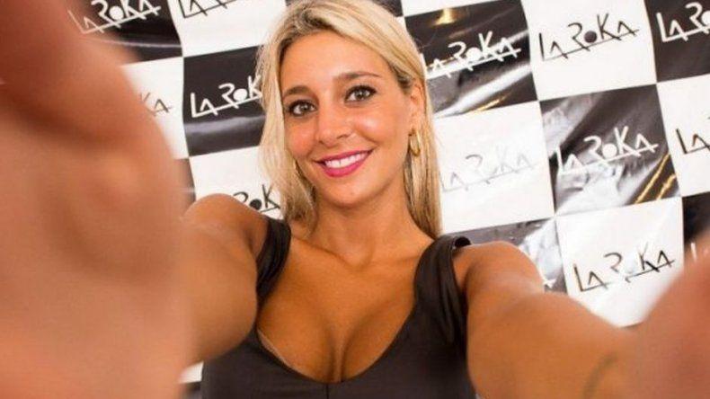prostitutas en calella de mar videos gratis de prostitutas