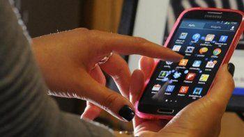 desde enero sube mas del 12% la factura de celular