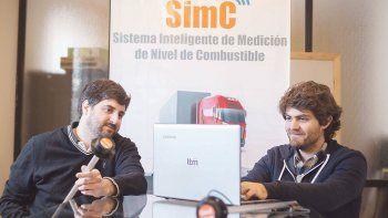 La Universidad Nacional de Cuyo ayuda a convertir ideas en empresas