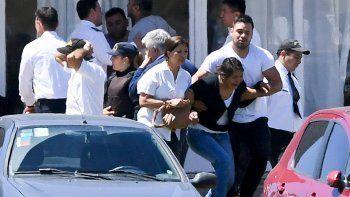 Familiares del ARA San Juan llaman a manifestarse