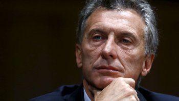 El lunes el Gobierno de Mauricio Macri insistirá con la reforma previsional con el apoyo del interbloque Argentina Federal.