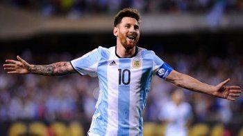 argentina se enfrentaria a dos campeones del mundo en marzo