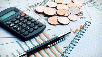 indemnizaciones por despido y retiros voluntarios pagarian ganancias