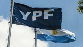 ypf vende parte a general electric