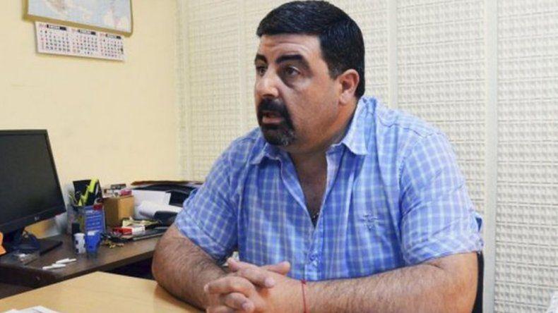 El Gobierno de Chubut cerró paritarias con trabajadores de la televisión