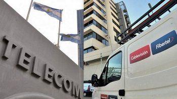 Nace un gigante de las telecomunicaciones: ENACOM aprobó fusión Telecom-Cablevisión
