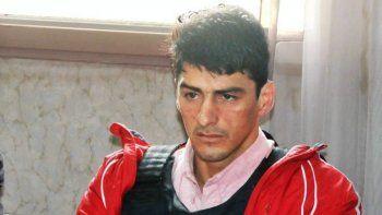 Martín Espiasse, quien estuvo más de cuatro años prófugo, fue detenido ayer en una localidad de Mendoza.