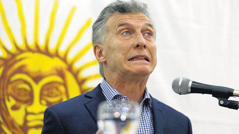 Para la CGT la inflación fue 10 puntos por encima de lo estipulado por Macri