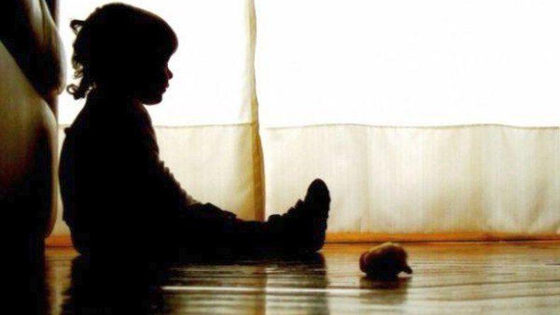 En caso de presunto abuso sexual infantil sólo acusará la querella