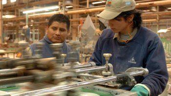 El gobierno nacional empieza a delinear la reforma laboral