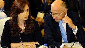 Cristina Kirchner y Jorge Timerman fueron procesados por el memorando de entendimiento con Irán.