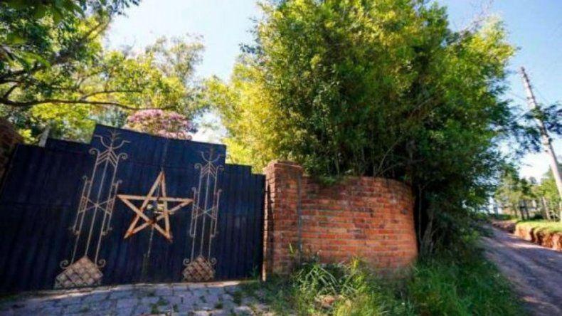 Descuartizaron a nenes argentinos en un ritual en Brasil