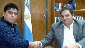 nacion otorgara un subsidio por 21 mil pesos al sector con retiro voluntario