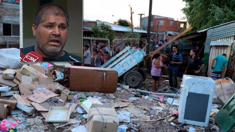 La familia de los primitos que encontraron muertos en Quilmes pide ayuda