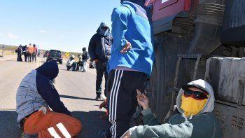 Vialidad Nacional transferirá a la brevedad fondos al Banco Nación para pagar las quincenas que se adeudan a obreros de CPC radicados en Caleta Olivia.