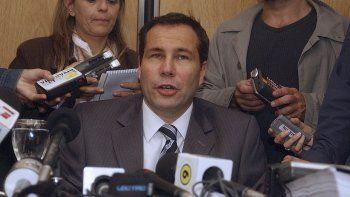 A pesar de todos los indicios, el gobierno insistió y consiguió un peritaje de Gendarmería en sintonía para considerar que a Natalio Nisman lo mataron.