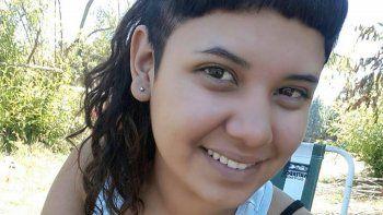 creen que la adolescente desaparecida podria estar en trelew