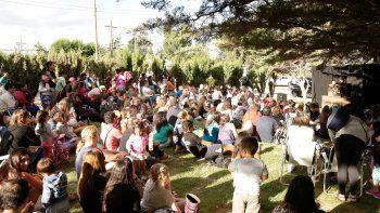 festival internacional de titeres y teatro munecos de arena y viento