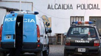 Con una huelga de hambre presos exigen mejoras en las condiciones de encierro