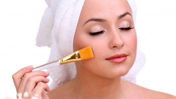 Consejos para tener un rostro limpio y fresco