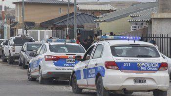 El afiliado de la UOM que baleó la casa de un dirigente seguirá preso