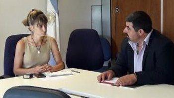 En Buenos Aires se hicieron gestiones para mejorar el funcionamiento de la tarjeta SUBE.