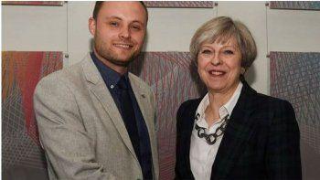 Un parlamentario torie de Reino Unido propone esterilizar a los desempleados