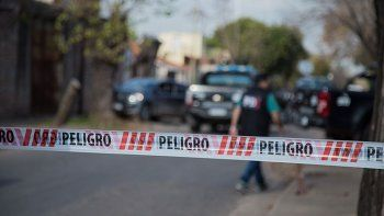En los primeros dieciséis días del año ya asesinaron a quince personas en Rosario.