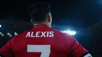 alexis sanchez es el jugador mejor pago de la historia de la premier league