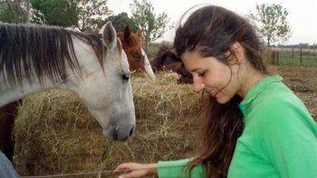 Restos hallados en Bolivia podrían ser de María Cash