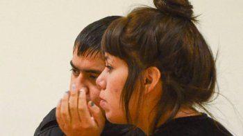 Un juez rechazó el pedido de  prisión para La Viuda Negra