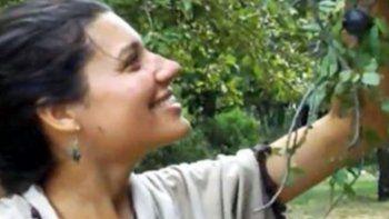 El cráneo encontrado en Bolivia es de una mujer de entre 18 y 25 años