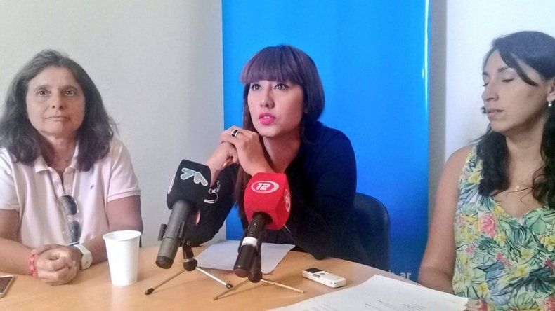 Trabajarán en la encuesta sobre personas trans en Chubut