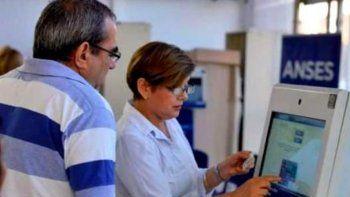 Las oficinas de Río Gallegos de la ANSeS ya recibieron seis denuncias de jubilados que aceptaron el Programa de Reparación Histórica y recibieron llamados telefónicos de estafadores.